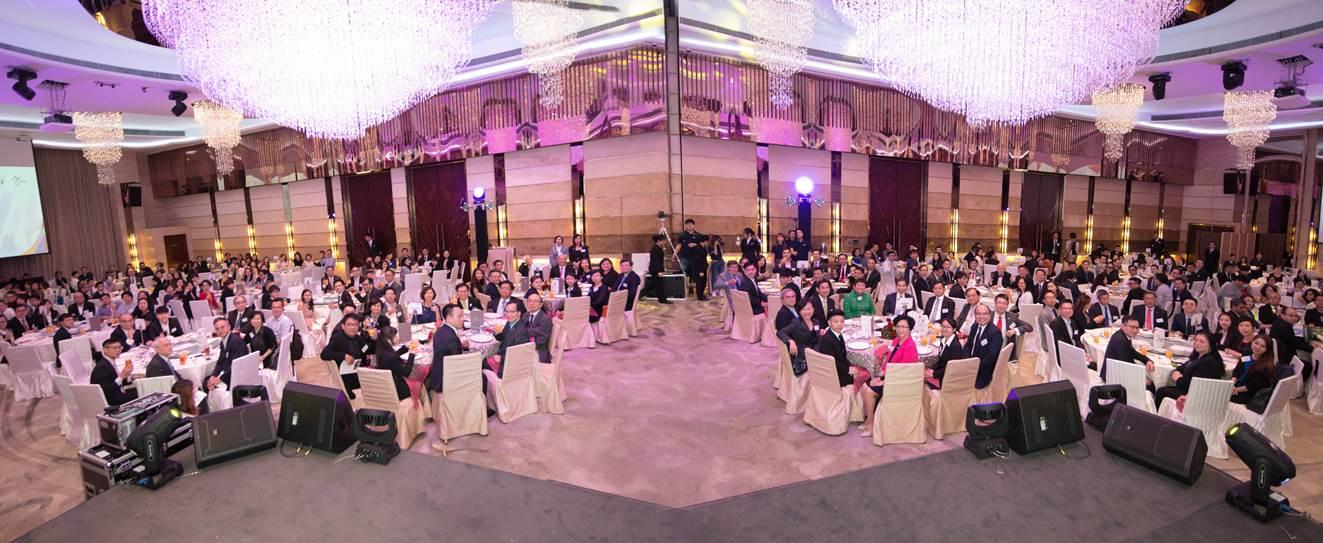 Gala Dinner Photo_1